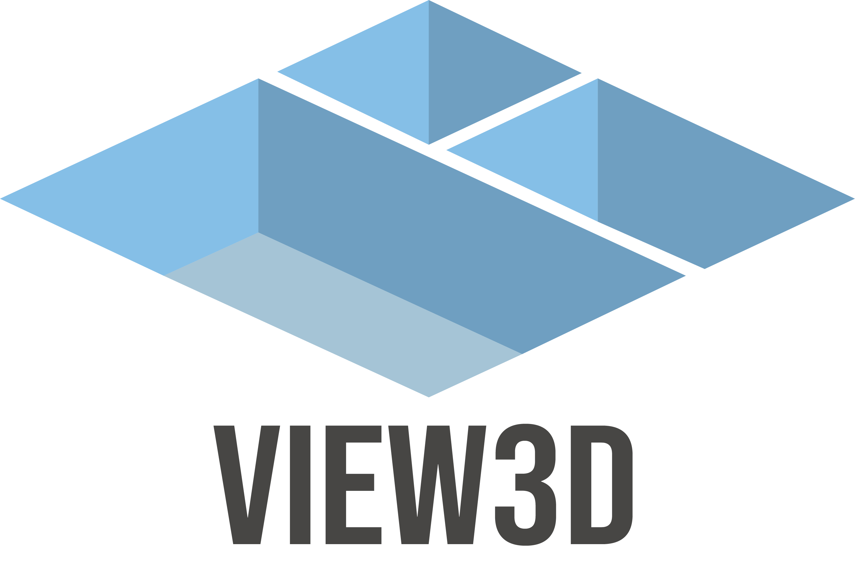 View3D - Visite virtuelle Matterport au Pays Basque