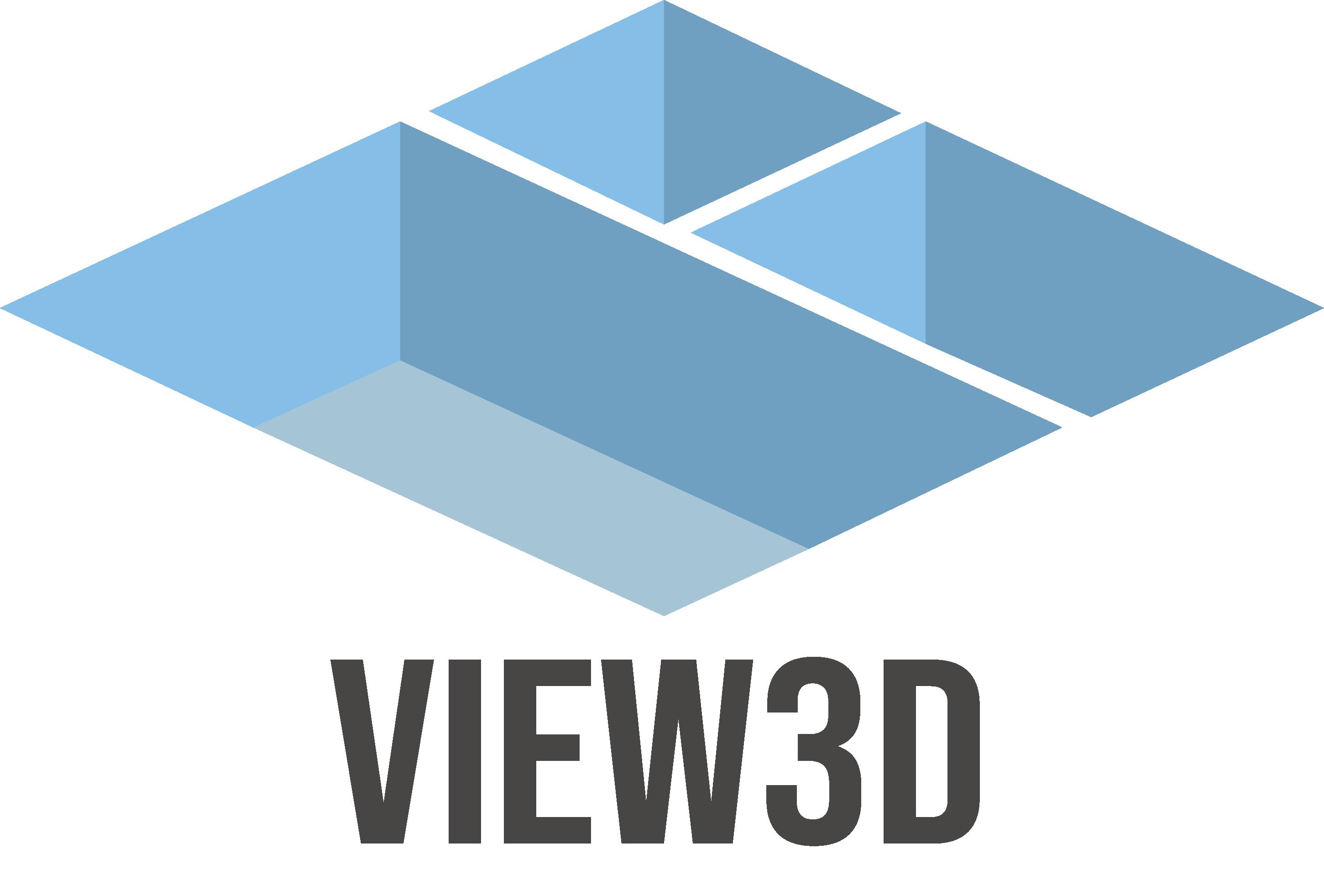 View3D - Visite virtuelle Matterport au Pays Basque