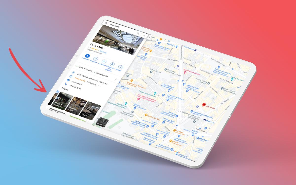 iPad-google-street-view-2