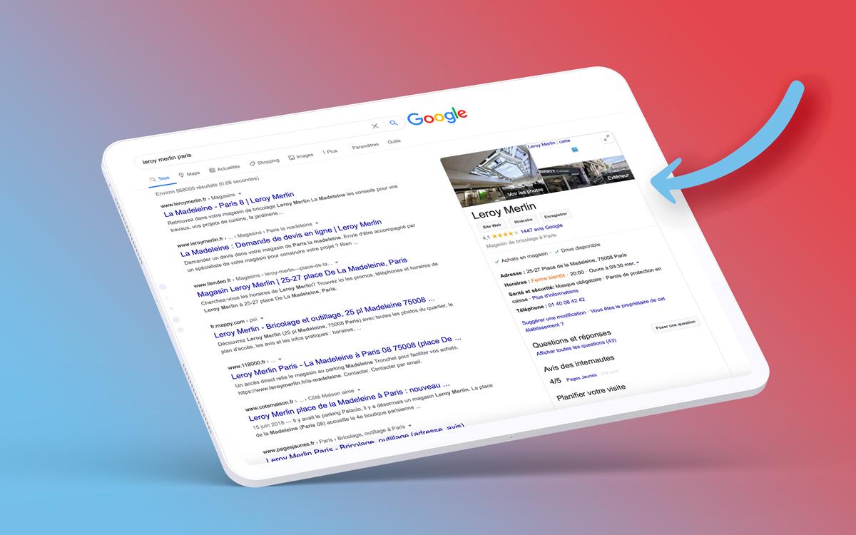iPad-google-street-viewV2