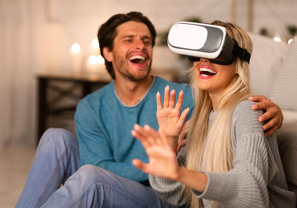realité-virtuelle-visite-virtuelle